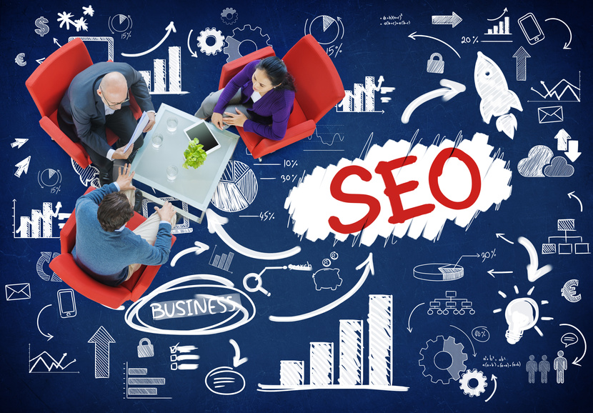 Grow Your Business to Next Level with by Joining Hands with Best SEO Reseller Agency!