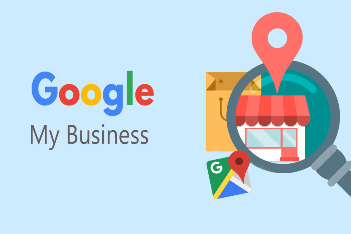 Updated Google My Business Guidelines Disallow Virtual Offices as Service-Area Businesses