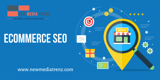 Best eCommerce SEO Services