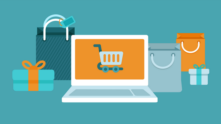 Creating a Web Development Experience Where Shoppers are Eager to Visit Again!