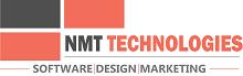 Happy Republic Day 2019 NMT Technologies